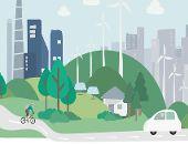 NENA – Netzwerk Energieeffizienz und Nachhaltigkeit im Bauen