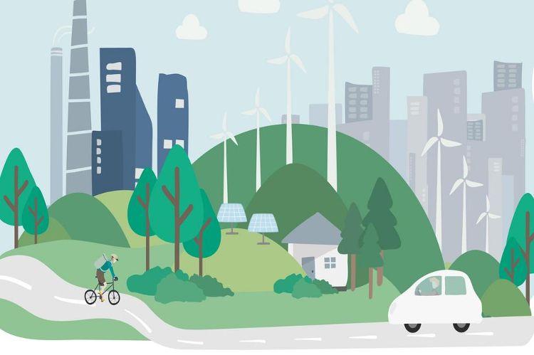 Grafik: www.freepik.com / Designed by rawpixel.com