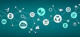 Klimaschutz Projekte