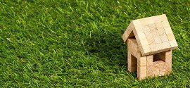 Bauen und Sanieren