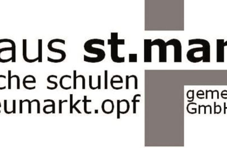 Berufliche Schulen Haus St. Marien - Berufsfachschule für Kinderpflege