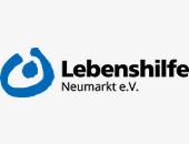 Lebenshilfe Neumarkt e.V. Heilpädagogische Tagesstätte