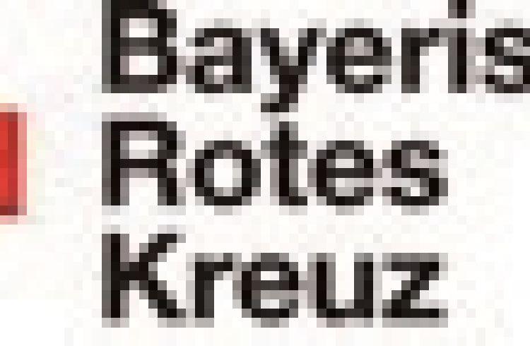 BRK Seniorenheim