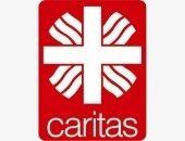Caritas Sozialstation Neumarkt e. V.