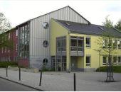 Flexible Grundschule Woffenbach