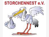 Flexible Kleinkinderbetreuung Storchennest e. V.