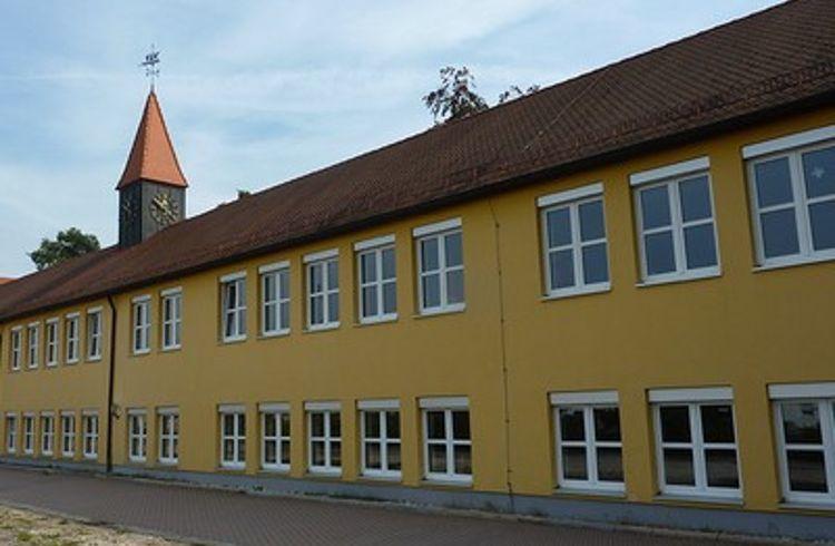 Theo-Betz-Grundschule