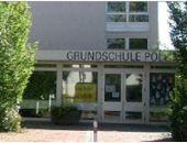 Grundschule Pölling