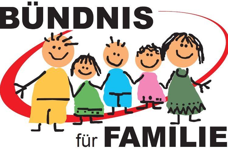 Informationen über alle Kinderbetreuungseinrichtungen