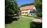 Rot-Kreuz-Kindergarten