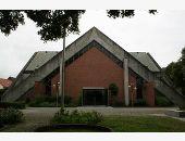 Pfarrei St. Willibald - Krankenpflegeverein