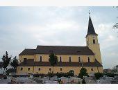 Pfarrei St. Martin - Ökumenische Nachbarschaftshilfe PÖ/HO/RI