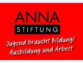 Anna Stiftung
