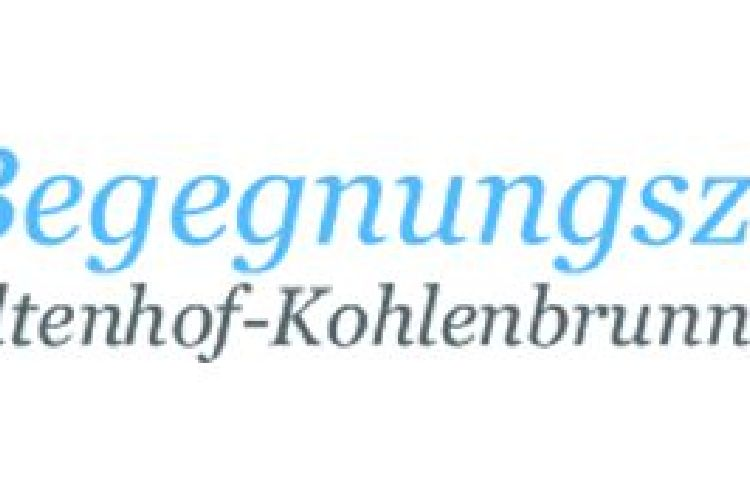Begegnungszentrum Altenhof-Kohlenbrunnermühle e.V.