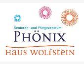 Cafeteria Veit Jung Begegnungscafé im PHÖNIX-Lebenszentrum Haus Wolfstein