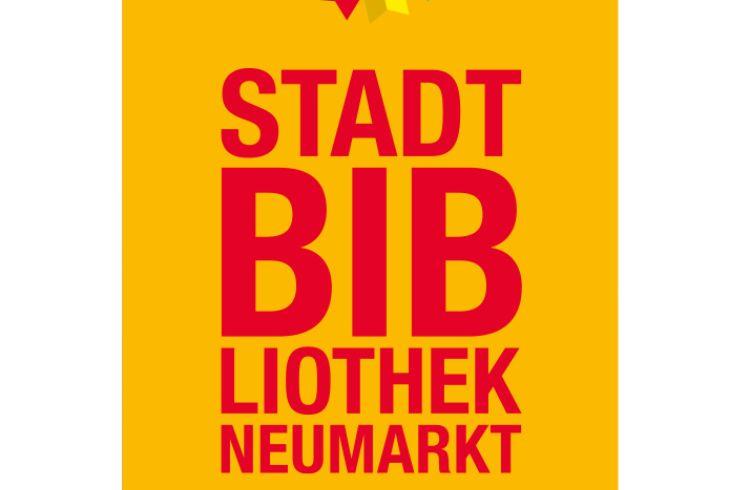 Stadtbibliothek Neumarkt Martin-Schrettinger-Haus