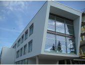 Mittelschule an der Weinbergerstraße
