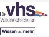 Volkshochschule Neumarkt e.V.