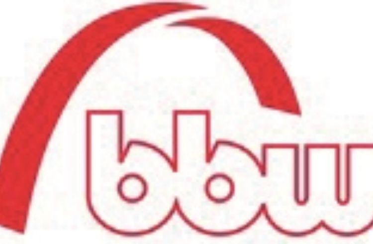 Bildungswerk der bayerischen Wirtschaft (bbw) gGmbH Außenstelle Neumarkt