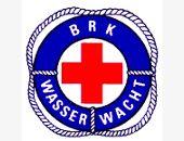 BRK Wasserwacht
