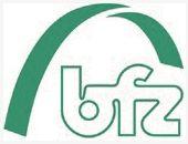Berufliche Fortbildungszentren der Bayerischen Wirtschaft (bfz) gGmbH Außenstelle Neumarkt
