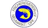 Fischereiverein Neumarkt e.V.