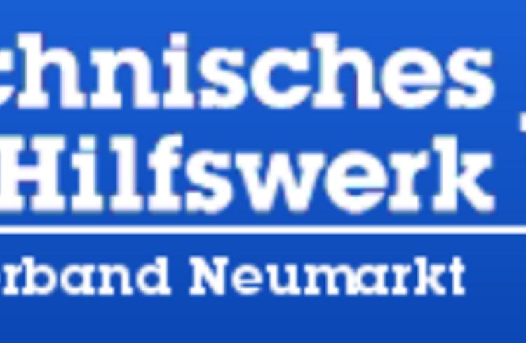 Technisches Hilfswerk Neumarkt e.V.