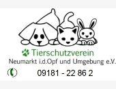 Tierschutzverein Neumarkt und Umgebung  e.V.