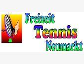 Freizeit-Tennis Neumarkt
