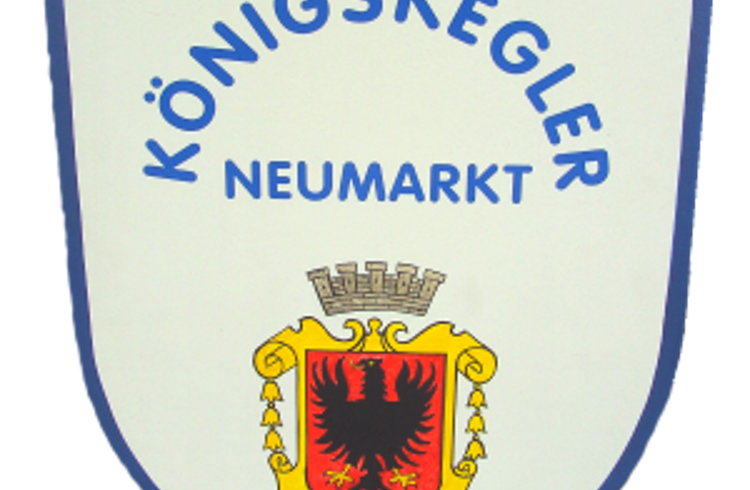 Königskegler Neumarkt e.V.