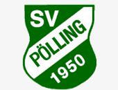 SV Pölling e.V.