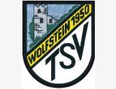 TSV Wolfstein e.V.