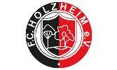 FC Holzheim