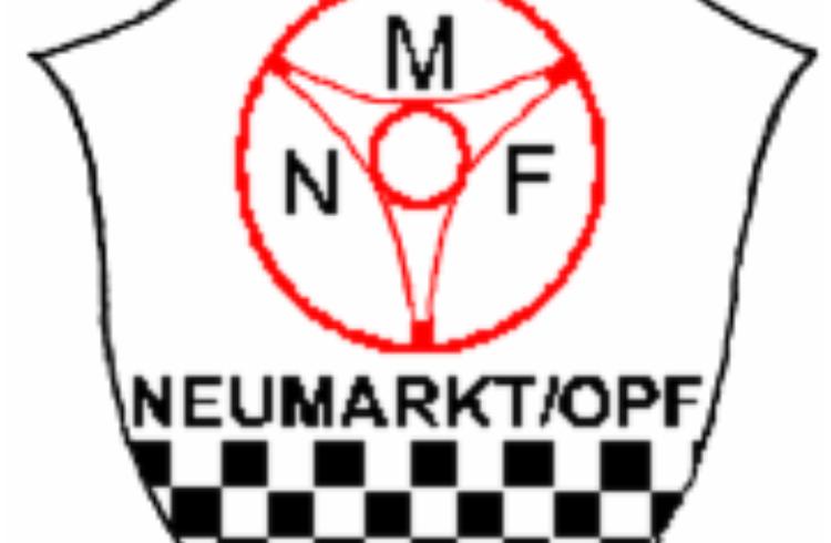 Neumarkter Motorsportfreunde im NAVC