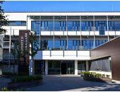 Ostendorfer Gymnasium