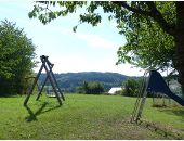 Spielplatz Am Rödelberg