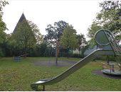 Spielplatz Kapellenweg