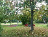 Spielplatz Imhoffring