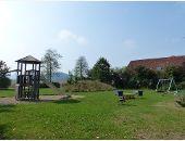 Spielplatz Alfred-Bischoff-Straße / Altenweiher