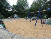 Spielplatz Dr.-Kurz-Straße / LGS-Monsterspielplatz