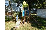 Spielplatz Eichenmühlweg