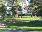 Spielplatz Karl-Speier-Straße / Kiefernweg