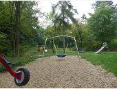 Spielplatz WASAG-Straße / WASAG-Park
