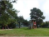 Spielplatz Am Höhenberg / Kapellenäcker