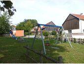 Spielplatz Lampertshofener Straße