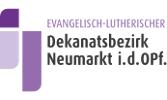Evang.- Luth. Pfarramt Neumarkt - Angebote für Senioren