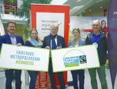 """""""Entwicklungsagentur Faire Metropolregion Nürnberg"""" fördert den Ausbau des Fairen Handels"""