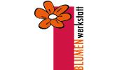 Blumenwerkstatt<br />