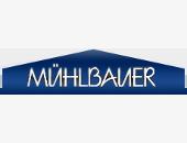 Uhren/Schmuck Mühlbauer