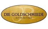 Goldschmiede Jutta Rother